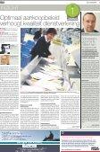 Inkoop bijlage De Standaard - VIB - Page 3
