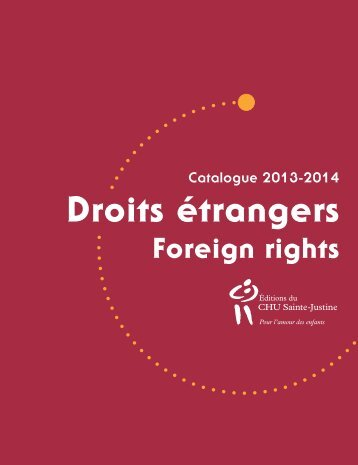 Rights Catalogue 2013-2014.pdf - Agence Ambre Communication