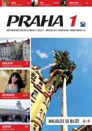 2013_brezen.pdf - Praha 1