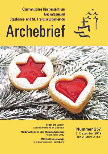 zum Download (ca. 4,0 Mb) - in der ARCHE