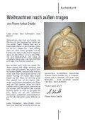 zum Download (ca. 4,0 Mb) - in der ARCHE - Page 3