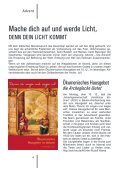 zum Download (ca. 4,0 Mb) - in der ARCHE - Page 4
