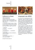 zum Download (ca. 4,0 Mb) - in der ARCHE - Page 6