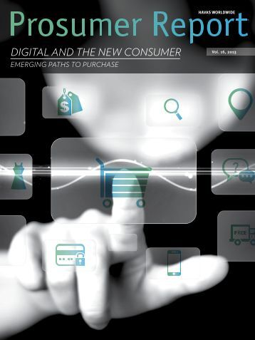 HWW Digital and the New Consumer_Brochure_LR.pdf - Mobile ...