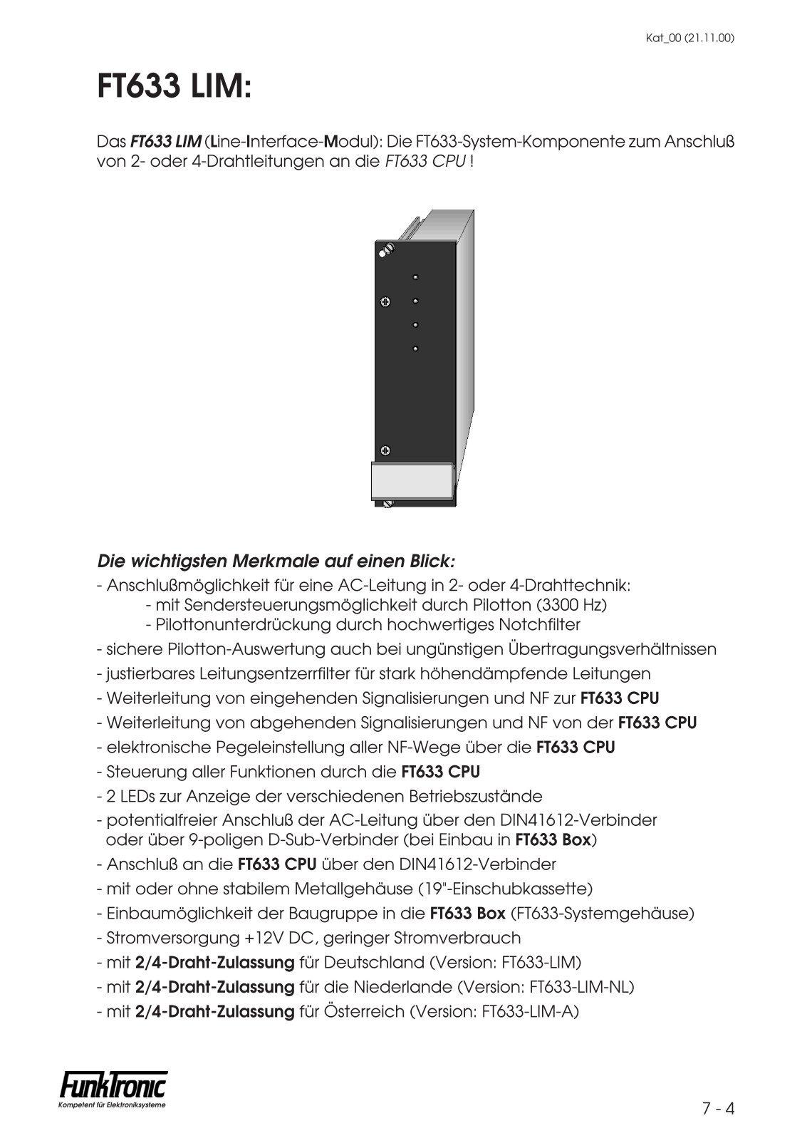 Niedlich Draht Halsband Diagramm Zeitgenössisch - Der Schaltplan ...