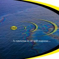 Untitled - OMI Environmental Solutions
