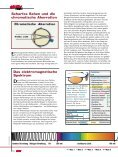 Gernot Jendrusch beschäftigt sich seit - Seite 7