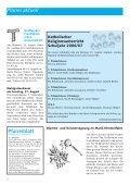 Hochdorf Hochdorf - Pfarrei Hochdorf - Seite 2