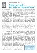 Hochdorf Hochdorf - Pfarrei Hochdorf - Seite 3