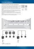 Sistemas a radio - Becker-Automatismos - Page 6