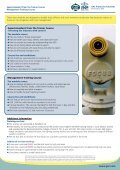 Specialised Courses - GAC - Page 2