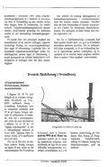 """STOREBÆLT (Et fartsij med mange """"hoveder"""") - Page 4"""