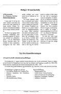 """STOREBÆLT (Et fartsij med mange """"hoveder"""") - Page 7"""