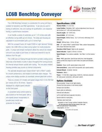 Goodyear conveyor belt catalogue
