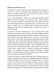 Notas al programa (PDF) - Orquesta y Coro de la Comunidad de ...