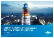 Download PDF - Wirkstoff TV