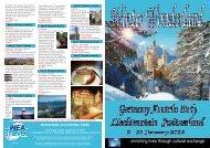 Winter Wonderland 2014 -2 - WEA
