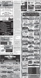 Pages 13-16. - Kingfisher Times and Free Press