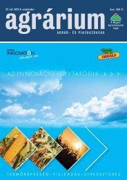 agrarium_2012_09_screen.pdf
