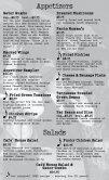 Dinner 2012 - Rum Boogie - Page 2