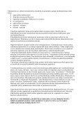Alppilajien taito- ja fyysinen harjoittelu - Page 2