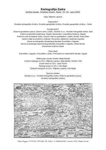 Katalog izložbe u PDF formatu