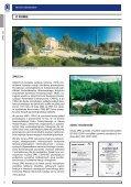 Obudowy teleinformatyczne i energetyczne ZPAS [PL010] - Mera ZB - Page 4