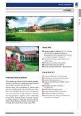 Obudowy teleinformatyczne i energetyczne ZPAS [PL010] - Mera ZB - Page 5