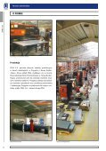 Obudowy teleinformatyczne i energetyczne ZPAS [PL010] - Mera ZB - Page 6