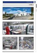 Obudowy teleinformatyczne i energetyczne ZPAS [PL010] - Mera ZB - Page 7