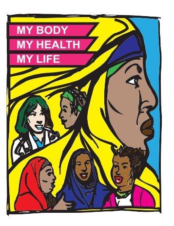 Somali - Program in Human Sexuality - University of Minnesota