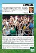 2010. XIV. évfolyam, 54. különszám - Sziget - Page 3