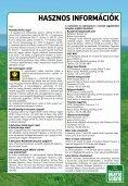 2010. XIV. évfolyam, 54. különszám - Sziget - Page 5