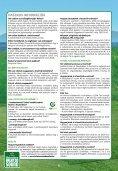 2010. XIV. évfolyam, 54. különszám - Sziget - Page 6