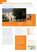 P - Normandie - Page 6