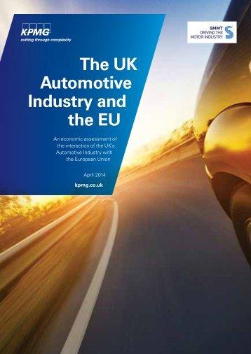 SMMT-KPMG-EU-Report-100414