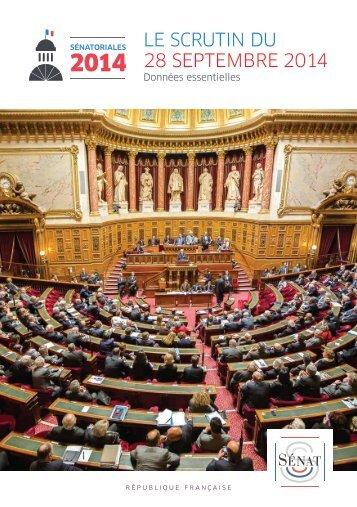 Senatoriales-2014