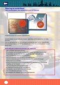 Brochure Ai-her - HER Opleidingen - Page 4
