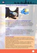 Brochure Ai-her - HER Opleidingen - Page 5