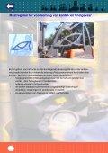 Brochure Ai-her - HER Opleidingen - Page 6