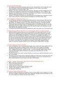 Keywordbezogene Suchmaschinenoptimierung - 25net - Page 2