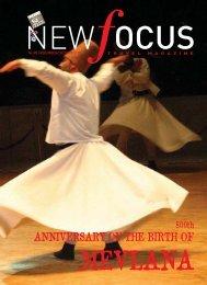 NF NOVEMBER-07 - S&M Publication ltd