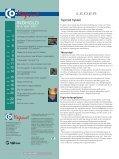 FLOT-projektet: - CO-industri - Page 2