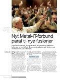 FLOT-projektet: - CO-industri - Page 4