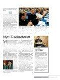 FLOT-projektet: - CO-industri - Page 5