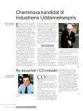 FLOT-projektet: - CO-industri - Page 6
