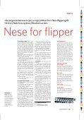 Dagbladet 020406.pdf - Page 2