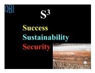 Presentation 4 final.pdf