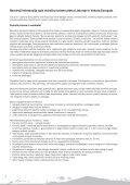 Mokymų programos leidinys - Page 4