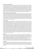 Mokymų programos leidinys - Page 5